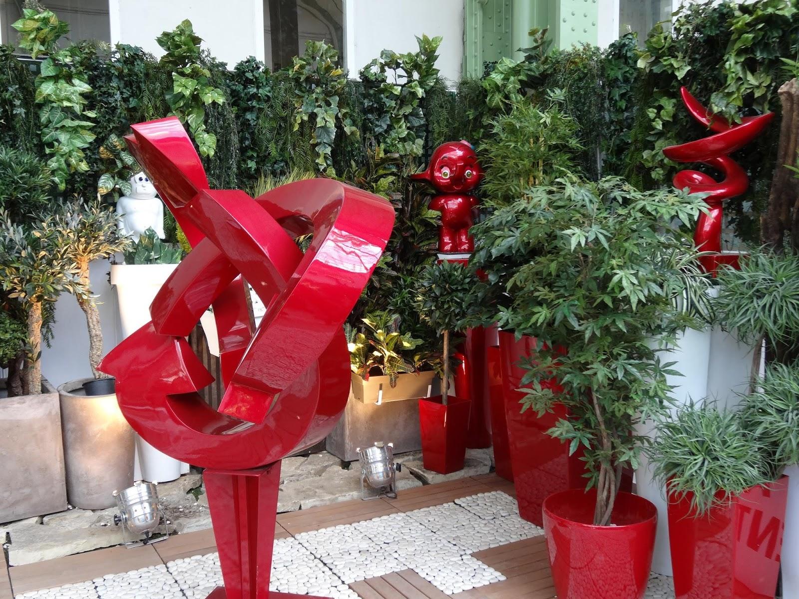le blog de parcs et jardins de l 39 oise l 39 art du jardin paris. Black Bedroom Furniture Sets. Home Design Ideas