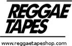 REGGAETAPES SHOP