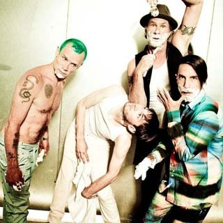Red Hot Chili Peppers – Victorian Machinery Lyrics | Letras | Lirik | Tekst | Text | Testo | Paroles - Source: musicjuzz.blogspot.com