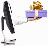 comprar compras online dicas seguro dinheiro paypal cartão de crédito mbnet