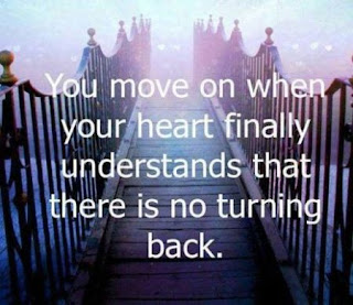 Quotes About Moving On 0007 4