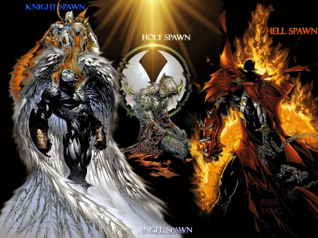 http://2.bp.blogspot.com/-W7yq8CmGDcI/TscZzi7GAUI/AAAAAAAAAvo/-mbMMuGfvCg/s1600/spawn-wallpaper-2-718082.jpg