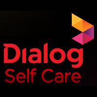 https://play.google.com/store/apps/details?id=net.omobio.dialogsc&hl=en