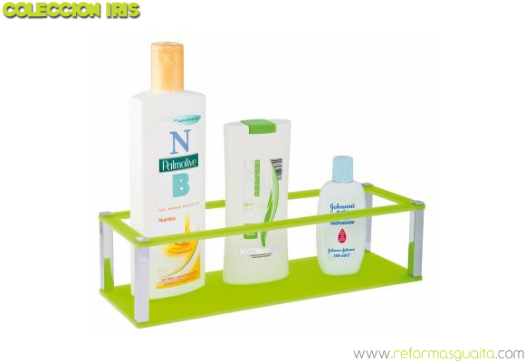 Azulejos Baño Color Verde: color al cuarto de baño complementando así la elección de azulejos