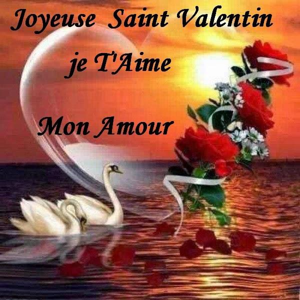Top du meilleur cartes et textes de saint valentin a imprimer gratuit - Carte st valentin gratuite a imprimer ...