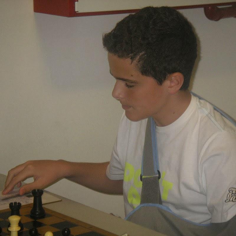 Juan Carlos Perez Guerra