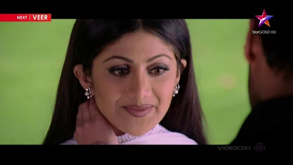 dhadkan hindi movie video songs free