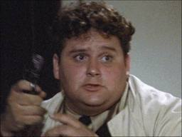 stephen furst qcstephen furst qc, stephen furst, stephen furst babylon 5, stephen furst imdb, stephen furst net worth, stephen furst obituary, stephen furst animal house, stephen furst wife, stephen furst runner, stephen furst scrubs, stephen furst diabetes, stephen furst keating, stephen furst chuck norris, stephen furst interview, stephen furst behind the voice actors, stephen furst nc state, stephen furst winchester va, stephen furst twitter, stephen furst jewish