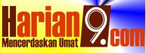 harian9.com