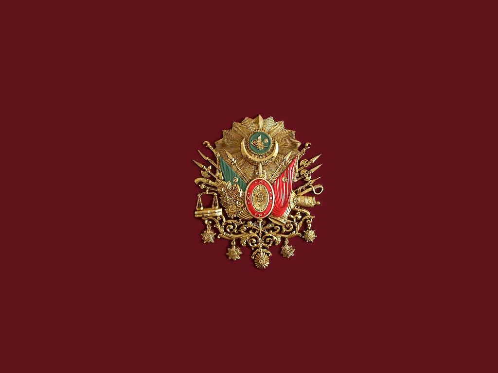 Osmanlı masaüstü arkaplan resimleri