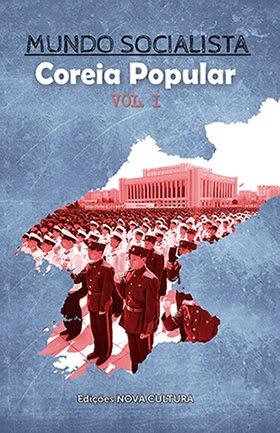 Mundo Socialista