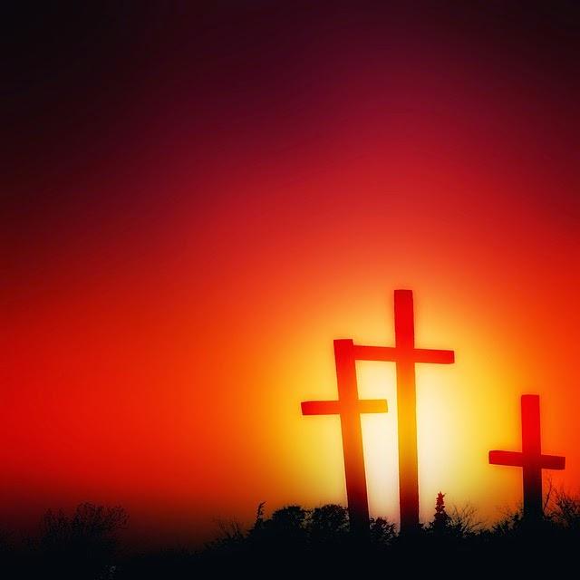 evangelicals photo essay