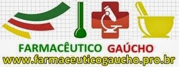 farmaceuticogaucho.pro.br