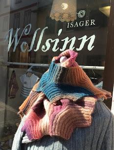 WOLLSINN