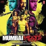 Mumbai Mirror Mp3 Songs - 2013