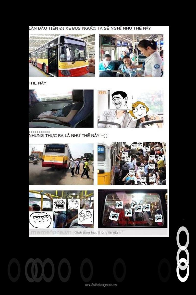 Kenichi trang 24