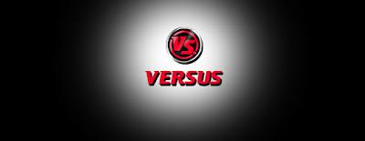 http://2.bp.blogspot.com/-W83B3MZj1zU/T0lQ4rMMGfI/AAAAAAAAFuk/Gg_DJ9ukm90/s400/versus%2Bsymbol.jpg