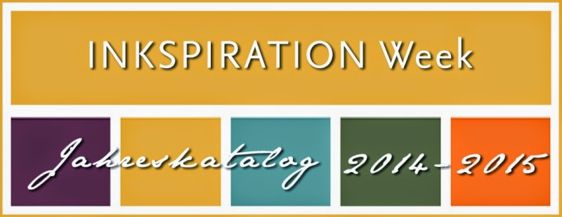 Inspirationweek