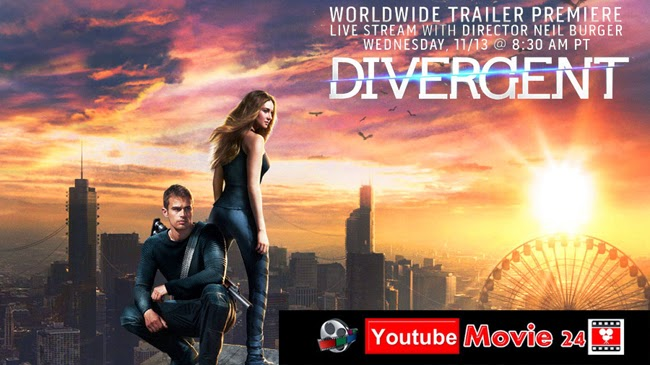 READ ONLINE Divergent series for free. PDF books reading ...