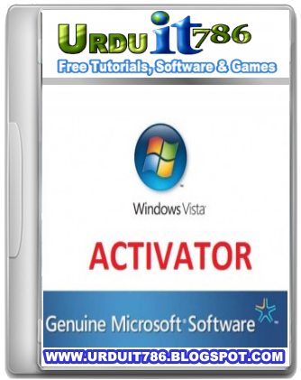 free downloadable windows vista games