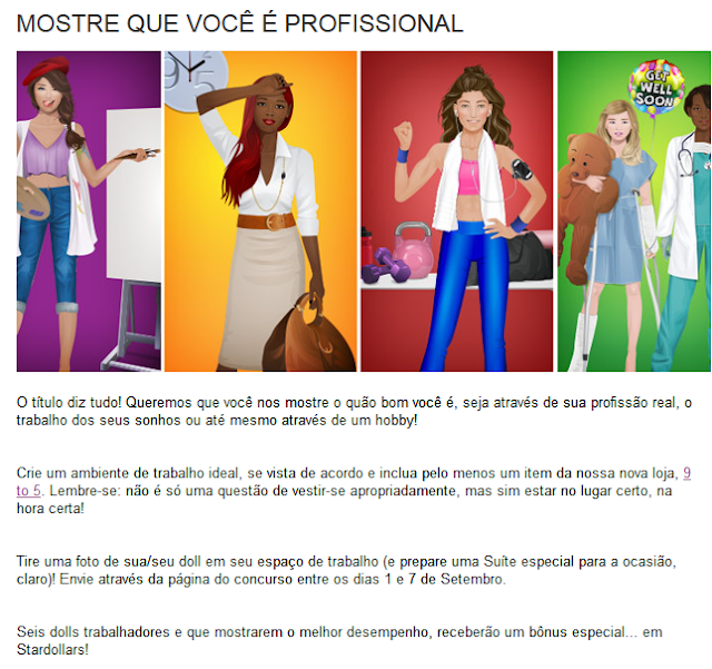 http://www.stardoll.com/br/contest/view.php?id=4243