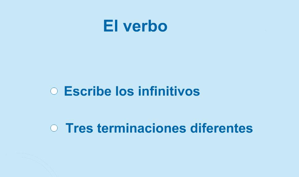 http://www.primerodecarlos.com/TERCERO_PRIMARIA/marzo/Unidad_9/lengua/actividades/el_verbo/indice.swf