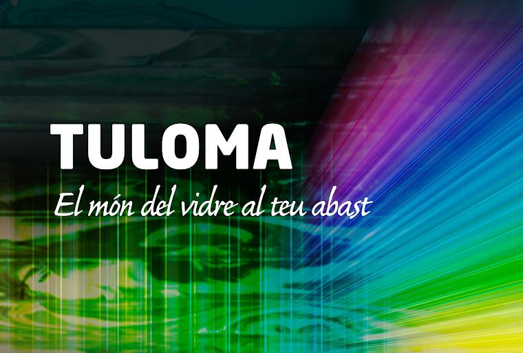 TULOMA VIDRES