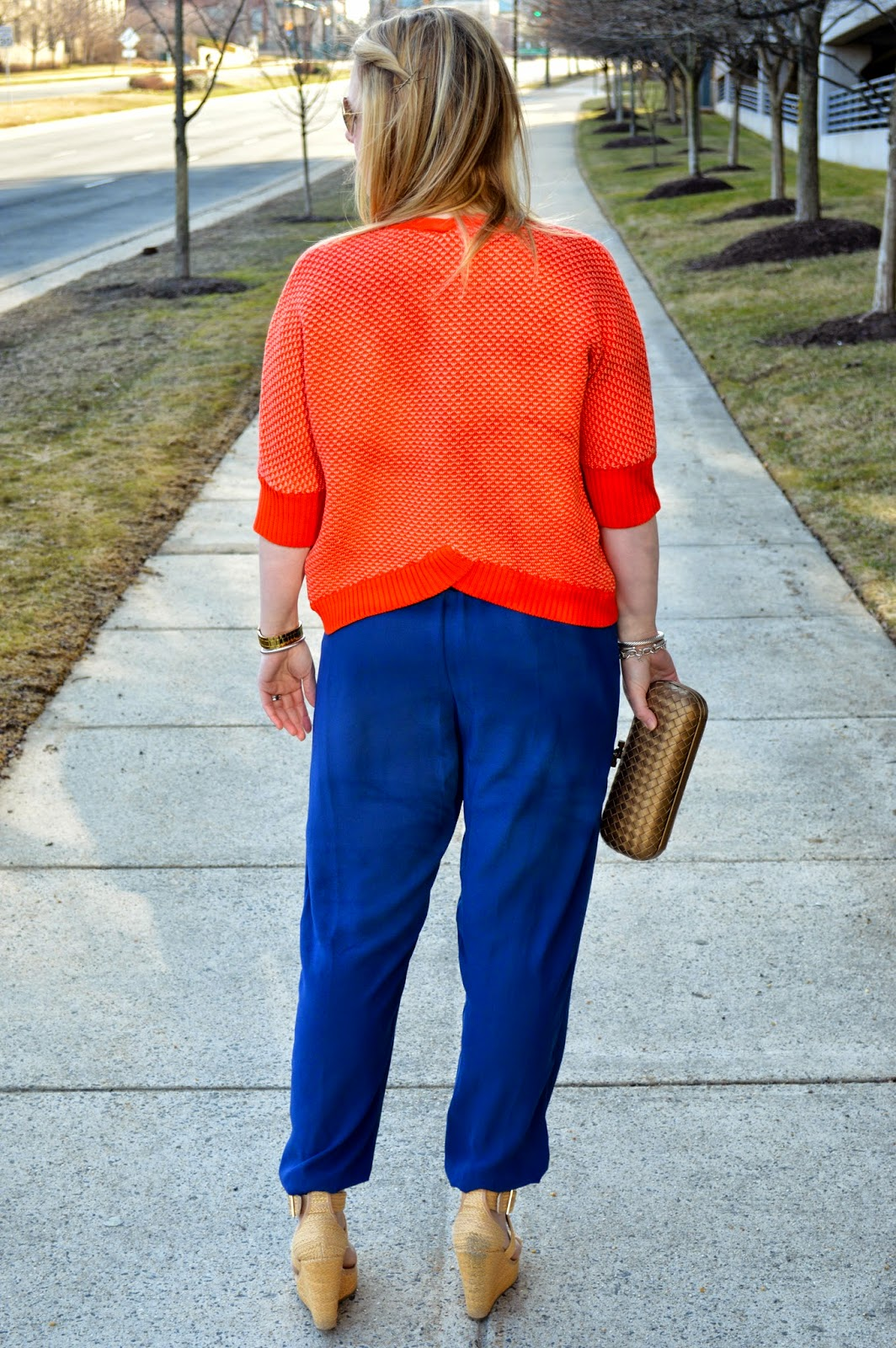 coral-sweater-cabi-clothing