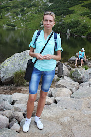 Agnieszka Perzka