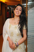 Charmee Latest Photos at Radio Mirchi-thumbnail-7