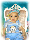 Armaan Gulfam