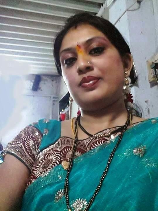 Desi sexy aunties