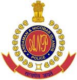 Andaman & Nicobar Police Recruitment