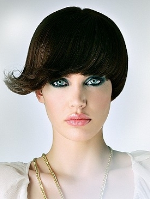 Bob-Hairstyle-Trends-in-2013-2
