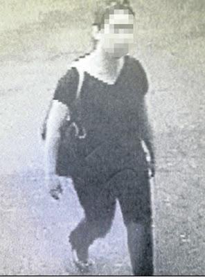 gambar CCTV