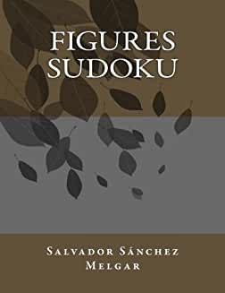 Figures Sudoku