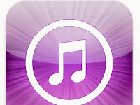 Free Download iTunes 11.4 (64-bit) Update Terbaru 2014