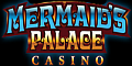 Click here to get your 38 Free Spins plus more at Mermaids Palace Casino!