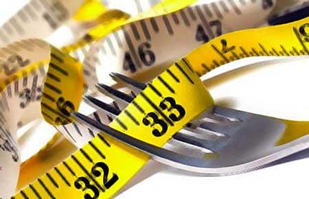 Что общего между продвижением блога и попытками сбросить лишний вес