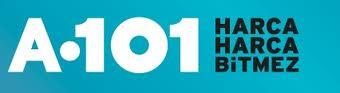 A101 Haftalık Kampanyaları