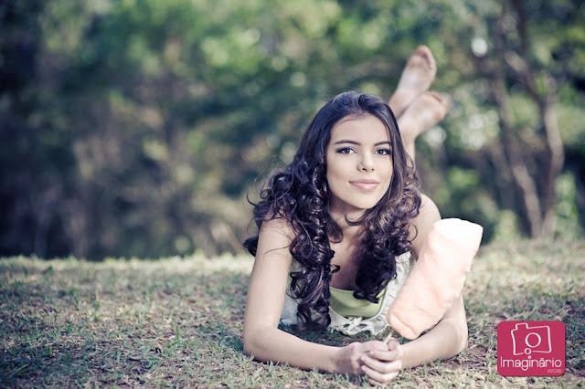 book- fotos-studio-estudio-15 anos-debutante-bh