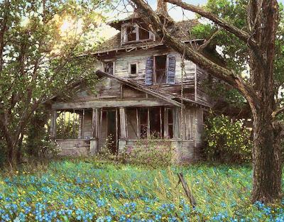 paisajes-casas-antiguas