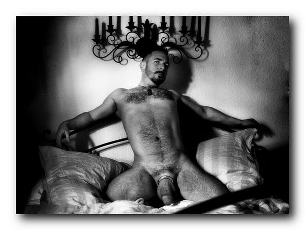 Erotica foto porno