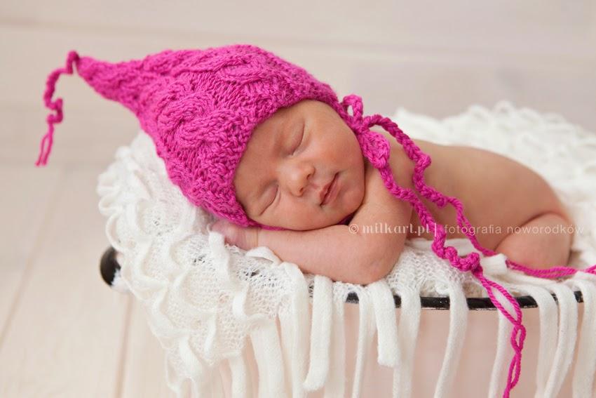fotografia noworodkowa, sesja zdjęciowa dziecka, studio fotografii niemowlęcej, sesje zdjęciowe rodzinne, fotograf joanna Jaśkiewicz