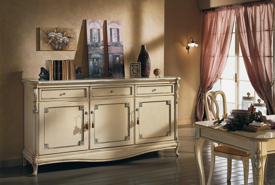 Decorar una casa en estilo vintage ideas para decorar - Decorar casa estilo vintage ...