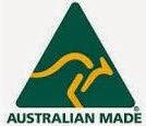 Support Australian Made