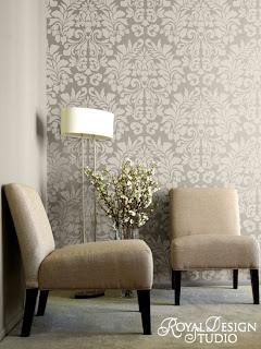 Royal-Design-724L-Lg--Fabric-Damask-Stencil.jpg