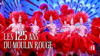 Moulin+Rouge+Paris