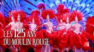 Moulin+Rouge+Paris