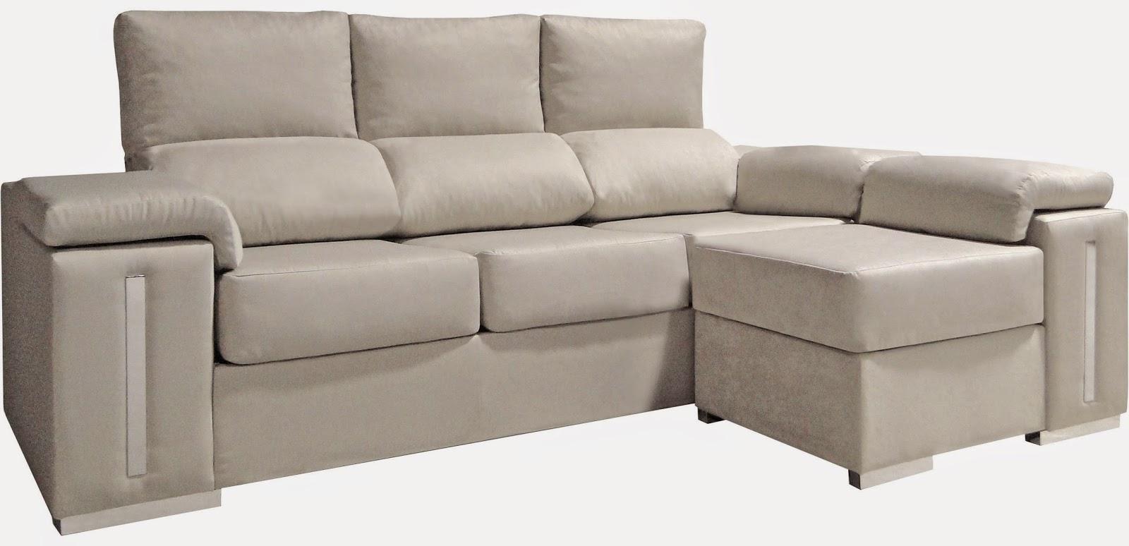 Muebles f y m ourense sofa chaiselongue rinconera te ayudamos a decidir - Muebles ourense ...